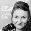 Eliska Estmbul